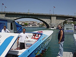 Poof Boating-dsc00246.jpg
