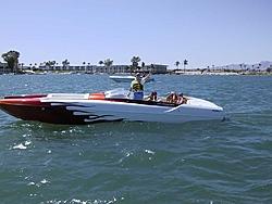 Poof Boating-113-1342_img.jpg