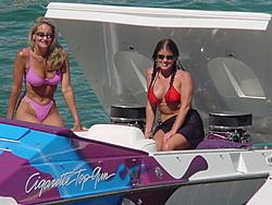 Poof Boating-havasu181.jpg