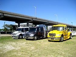 Jacksonville Poker Run Pix-edocktrucks.jpg