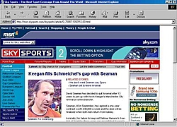 OT: Web Story of the Day !!-seaman.jpg