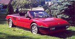 OT:  Ferrari for sale-ferrari_1.jpg