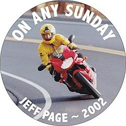 Motor Cycles suck-jeff_page.jpg