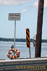 Jacksonville Pix - A Tale of Two Bridges-jax-08-926-768.jpg