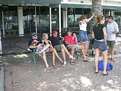 E-Dock Jacksonville Poker Run Picture Thread-dscn0927.jpg