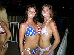 E-Dock Jacksonville Poker Run Picture Thread-dscn0962.jpg