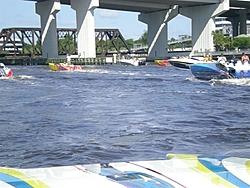 E-Dock Jacksonville Poker Run Picture Thread-dscn0972.jpg