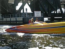 E-Dock Jacksonville Poker Run Picture Thread-dscn0974.jpg
