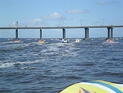 E-Dock Jacksonville Poker Run Picture Thread-dscn0975.jpg