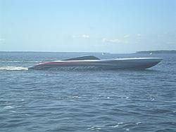 E-Dock Jacksonville Poker Run Picture Thread-dscn0985.jpg