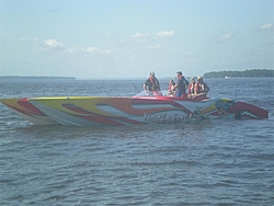 E-Dock Jacksonville Poker Run Picture Thread-dscn0988.jpg