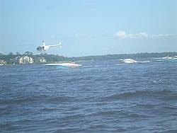 E-Dock Jacksonville Poker Run Picture Thread-dscn0987.jpg