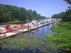 E-Dock Jacksonville Poker Run Picture Thread-dscn0995.jpg