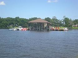 E-Dock Jacksonville Poker Run Picture Thread-dscn1013.jpg