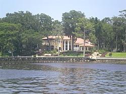 E-Dock Jacksonville Poker Run Picture Thread-dscn1016.jpg