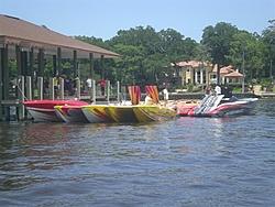 E-Dock Jacksonville Poker Run Picture Thread-dscn1015.jpg