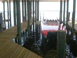 E-Dock Jacksonville Poker Run Picture Thread-dscn1022.jpg