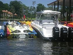 E-Dock Jacksonville Poker Run Picture Thread-dscn1020.jpg