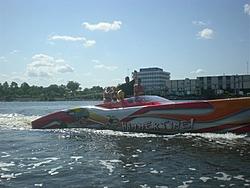 E-Dock Jacksonville Poker Run Picture Thread-dscn1034.jpg