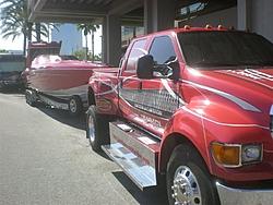 E-Dock Jacksonville Poker Run Picture Thread-dscn1035.jpg