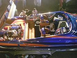 E-Dock Jacksonville Poker Run Picture Thread-dscn1041.jpg