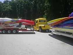 E-Dock Jacksonville Poker Run Picture Thread-dscn1049.jpg