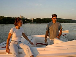 Ohio River 29' on Wed...Party in Park??-allans-woman.jpg