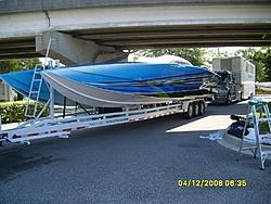 E-Dock Jacksonville Poker Run Picture Thread-s7001098.jpg