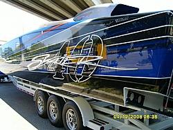 E-Dock Jacksonville Poker Run Picture Thread-s7001101.jpg