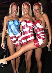 Flag Swimwear-421.jpg