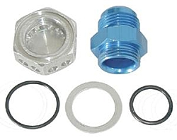 Valve Cover Breather Recommendations-4082653.jpg