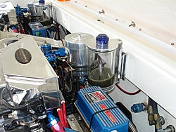 Valve Cover Breather Recommendations-tickfaw%25205-5-2007%2520074%2520%2528large%2529.jpg