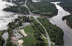 Lake Delton Wis - GONE - Dam broke!!!-23064_large.jpg