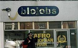 You Named it What?-blowjobs-haircut.jpg