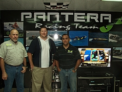 Im in Miami Florida for the weekend, What dealers are here?-pantera-tour-5.jpg