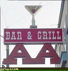 You Named it What?-happy_aa.jpg