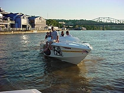 Ohio River 29' on Wed...Party in Park??-mvc-002f.jpg