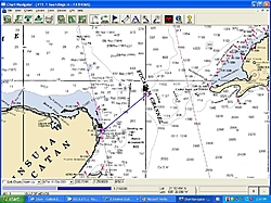 OSO Bobthebuilder to go for Key West - Cancun - Key West record ( for Jennifur)-bob-location.jpg