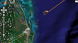 OSO Bobthebuilder to go for Key West - Cancun - Key West record ( for Jennifur)-bob-location.jpg