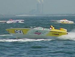 beverage company sponsored speedboat images needed-1.jpg
