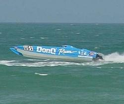 beverage company sponsored speedboat images needed-2.jpg
