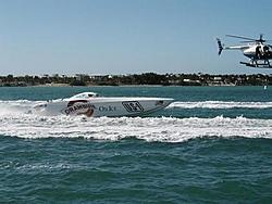 beverage company sponsored speedboat images needed-44.jpg