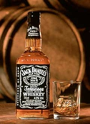 Who Will Be Attending NJPPC A/C Party Weekend-jack_daniels_bottle_and_glass.jpg