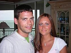 CONGRADULATIONS FreeRyd...Bill & Jessica-l_4c8c9195fbe51b20ec21403b6859cd3b.jpg