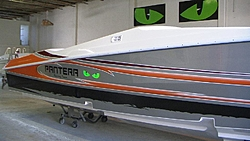 New 2009 Pantera 36' pics.-pic_0894.jpg