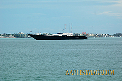 OSO Bobthebuilder to go for Key West - Cancun - Key West record ( for Jennifur)-kw-cancun-0-.jpg