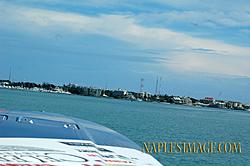 OSO Bobthebuilder to go for Key West - Cancun - Key West record ( for Jennifur)-kw-cancun-1-.jpg