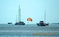 OSO Bobthebuilder to go for Key West - Cancun - Key West record ( for Jennifur)-kw-cancun-2-.jpg