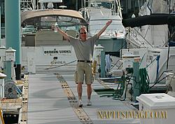 OSO Bobthebuilder to go for Key West - Cancun - Key West record ( for Jennifur)-kw-cancun-4-.jpg
