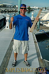 OSO Bobthebuilder to go for Key West - Cancun - Key West record ( for Jennifur)-kw-cancun-5-.jpg
